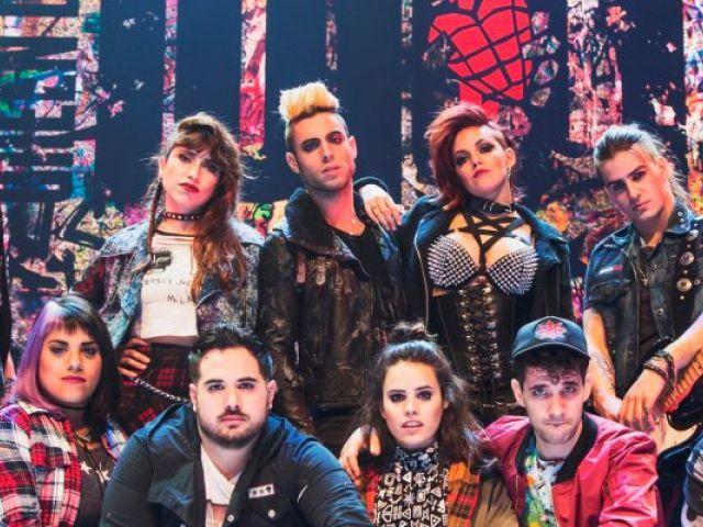 American Idiot Argentina: Elenco de lujo confirmado para el estreno