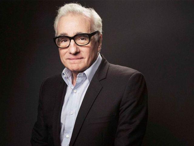 Ciclo Martin Scorsese: Curiosidades y algo más