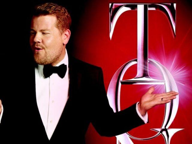 La 70° Gala de los Tony recibe 4 nominaciones a los Emmy