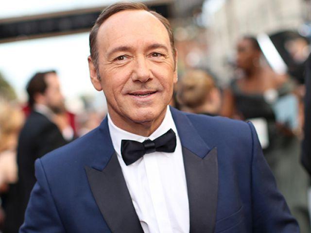 Los Premios Tony 2017 tendrán un conductor de lujo!