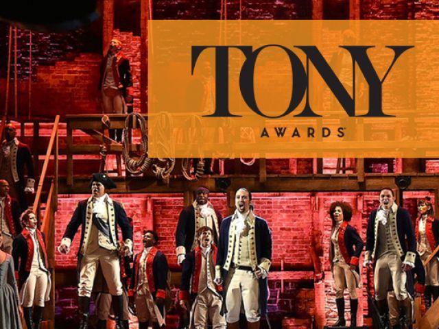 Premios TONY en Film&Arts: Conoce todos los nominados de 2017!