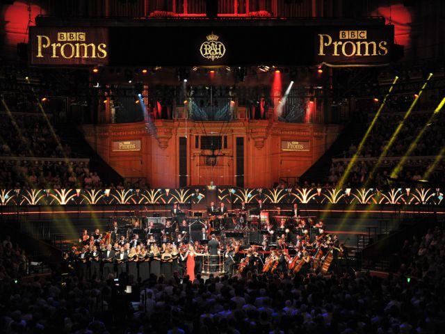 John Wilson Orchestra: The Gershwin Concert