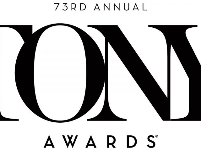 The Best of The Tony Awards 2019