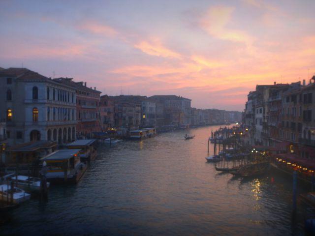 Esto es Ópera: Vivaldi  y Venecia