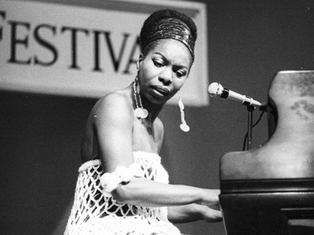 Nina Simone | La estrella del jazz
