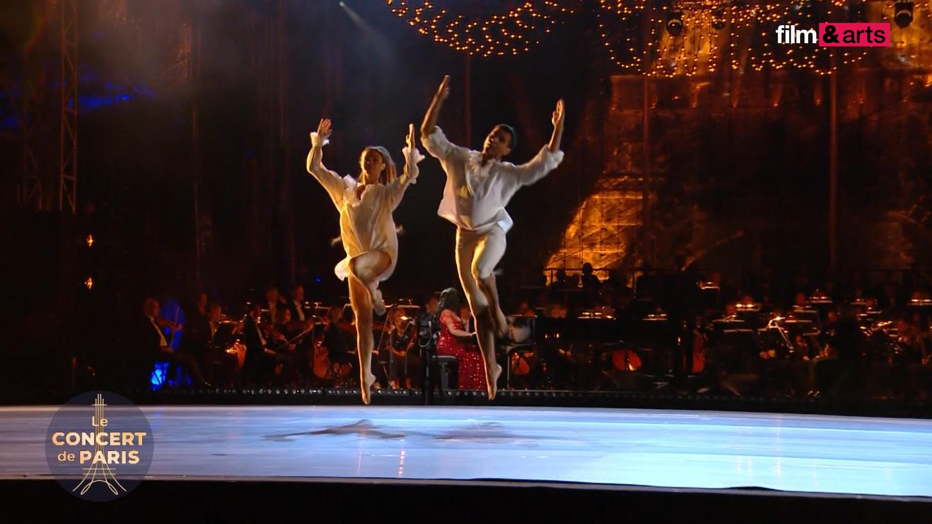 9mtf54wndr_concierto-paris-2020-prensa.01-28-50-08.imagen-fija055.jpg