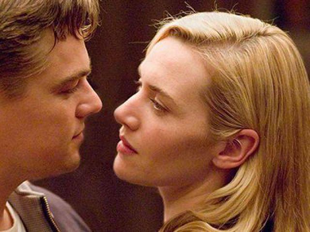 """Kate & Leo: Una amistad en """"Solo un Sueño"""""""