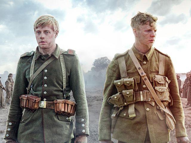The Passing Bells: La otra cara de una fría guerra