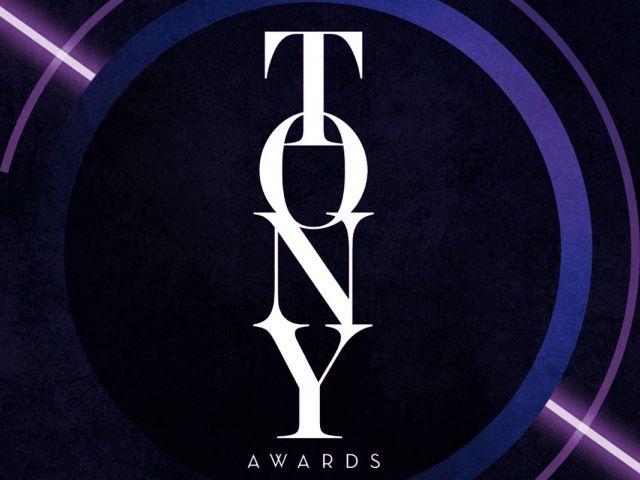 Tony Awards 2021 - En Vivo